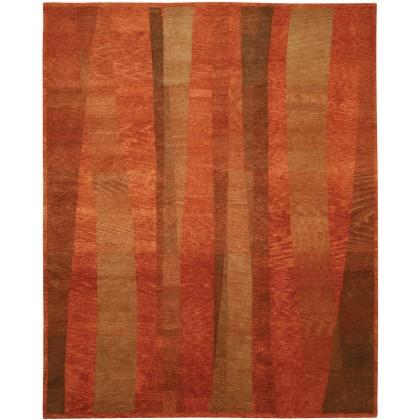 Tamarian Vertega All Wool Rugs