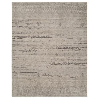Cyrus Artisan Elements Rugs