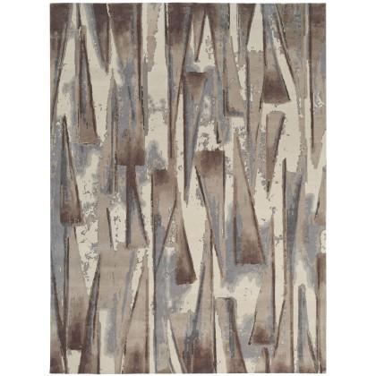 Cyrus Artisan Plenum Canvas Rugs
