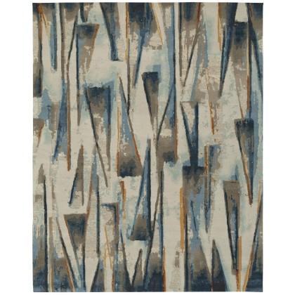 Cyrus Artisan Lakpa Canvas Rugs