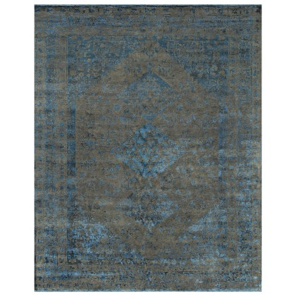Cyrus Artisan Windsom W/Silk WI-262 Rugs