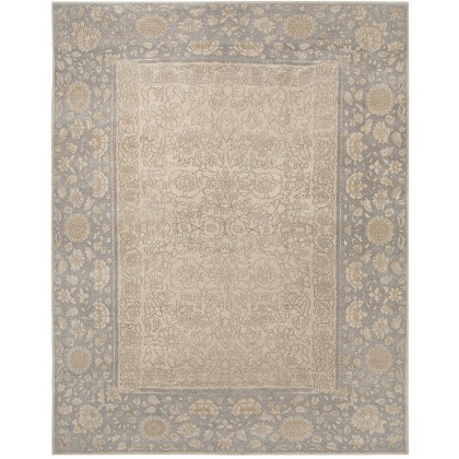 Cyrus Artisan Exult Yorkshire Rugs