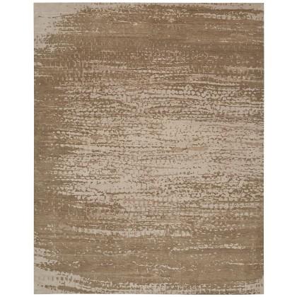 Tamarian Zoon 10% Silk Rugs