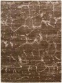 Nourison Silk Shadows SHA02 BRN Rugs